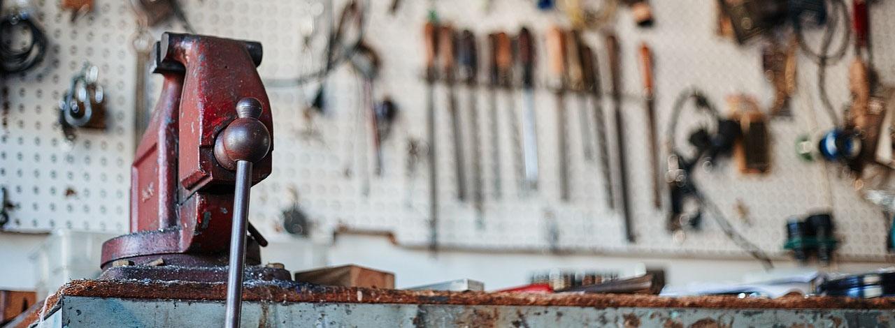 Small Appliance Repairs Perth | Swift Appliance Repairs